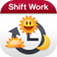 ShiftJobCal_icon_57_r