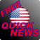 quick-news-free