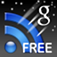 rss_flash_g_free_57
