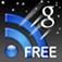 rss_flash_g_free_57