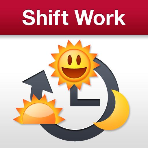 シフト勤務カレンダー au スマートパスのアプリ取り放題でご利用可能に!